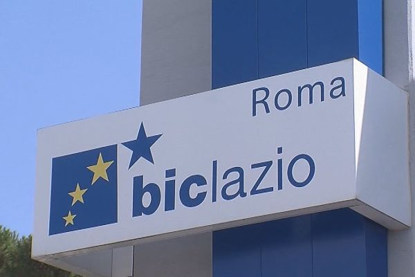 Bando ESA BIC Lazio per start up innovative
