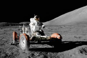 Apollo_17_Lunar_Roving_Vehicle